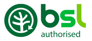 Biomass Suppliers List
