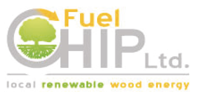 fuelchip woodfuel