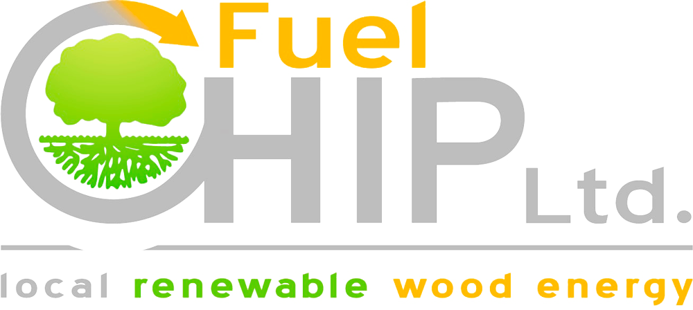 Fuelchip