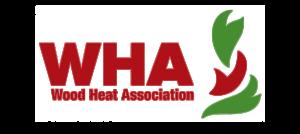 Wood Heat Association