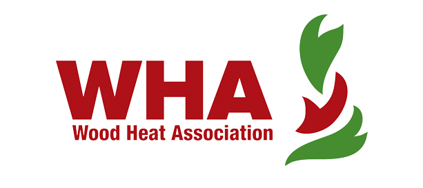 Wood Heat Association