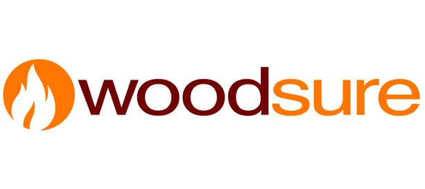 Woodsure plus